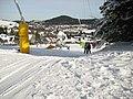 Januar 08 - panoramio - Gerd R..jpg