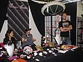 Japan Expo 13 - Ambiances - Samedi - 2012-0707- P1410936.jpg