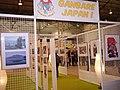 Japan Expo Sud - Ambiances - 2012-03-04- Ganbare Japan - P1350621.jpg