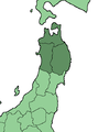 Japan Kita Tohoku Region.png