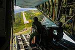 Japanese Airmen conduct flawless first Christmas Drop 151208-F-CH060-285.jpg