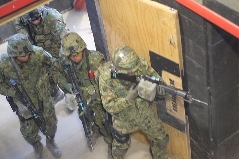 File:Japanese Army sol...