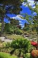 Japanese Garden Kew (73308749).jpeg