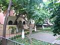 Jardí de la Casa Ignacio de Puig 02.JPG