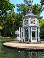Jardín del Príncipe - 130921 131548.jpg