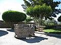 Jardim da Sé de Mirada do Douro 2 - panoramio.jpg