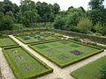 Jardin - Hameau de la Reine.jpg