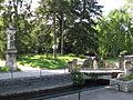 Jardin botanique Dijon 021.jpg