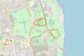 Jardin botanique Odessa carte.png