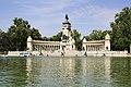 Jardines del Retiro - Madrid.jpg