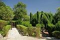 Jardins de Laribal - panoramio (1).jpg