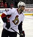 Jared Cowen - Ottawa Senators.jpg