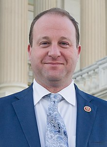 Jared Polis official photo.jpg