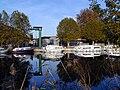 Jarnac Port Gros Jean.jpg