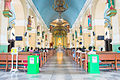 Jaro Cathedral Nave.jpg