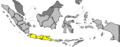 Java n Indonesia.png
