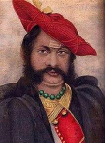 Jayaji Rao Scindia.jpg