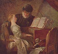 Jean-Honoré Fragonard 012.jpg