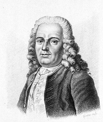 Jean Louis Petit - Jean-Louis Petit