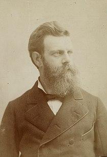Jean Franz Daniel Schrader.JPEG