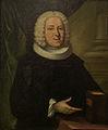 Jean Léonard III Froereisen.jpg