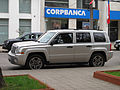 Jeep Patriot 2.4 Sport 2010 (15568188305).jpg