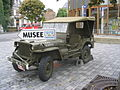 Jeep Place General McAuliffe - front.jpg