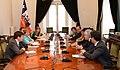 Jefa de Estado encabeza reunión de trabajo con el Comité Económico de Ministros (23939537820).jpg