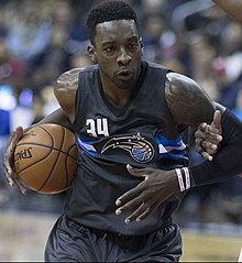 Jeff Green (basketball) - Wikipedia ef62a0836