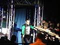 Jeff Hardy 6.jpg