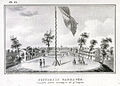 Jefferson Barracks Mexican-American War.jpg