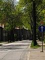 Jelgavas iela - panoramio (1).jpg