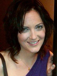 Jen Kirkman October-2011 jpg Jen Kirkman Chelsea Lately