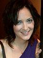 Jen Kirkman October-2011.jpg