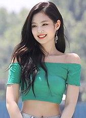 Jennie Singer Wikipedia