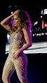 Jennifer Lopez - Pop Music Festival (25).jpg