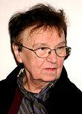 Jenny Hladíková