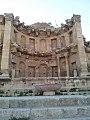 Jerash - Scene.jpg