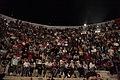 Jerash Festival 2018 36.jpg