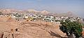 Jericho - Tel Es-Sultan2.jpg