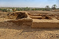 Jericho - Tel Es-Sultan6.jpg
