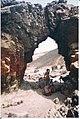 Jericoacoara - Pedra Furada - Praia.jpg