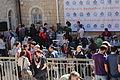 Jerusalem Hackacthon IMG 8422.JPG