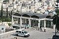 Jerusalem Street Scenes (9076370692).jpg