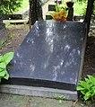 Jerzy Borejsza grave.jpg