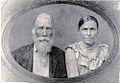 Jesse Thomas Williams & Henrietta Stanfield Williams 01.jpg