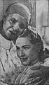Jessie Grayson in Syncopation 1943.jpg