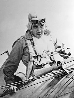 Jesús A. Villamor Filipino-American fighter pilot (1914–1971)