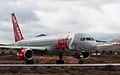 Jet2 B757-200 G-LSAE (3232794240).jpg