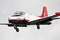 Jet Provost -RIAT 2008 (2788018954).jpg